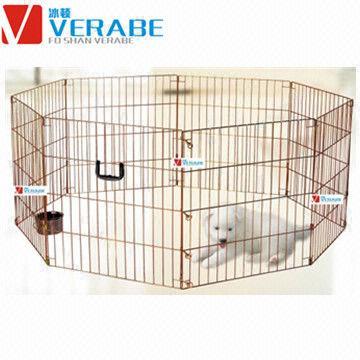 china puppy penspuppy play pensdog cagesdog cratespet house