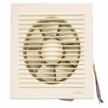 Bathroombedroom Exhaust Fanventilation Fanventilating Fan - Bathroom air ventilation