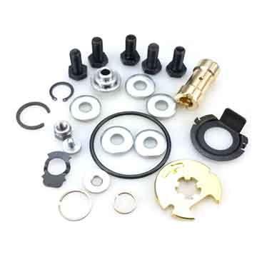Turbo kit for Car Turbo Repair Kit for Mazda CX-7 2 3L K03