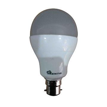 leading manufacturer exporter of led lighting biggest oem
