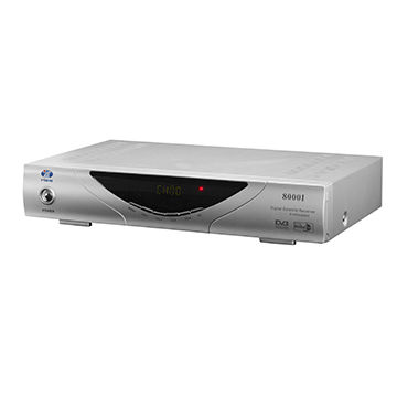 Conax satellite receiver set top box HD satellite receiver | Global