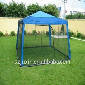 reputable site 4e34d 8f173 TENT NETTING,screen house tent,screen house Easy to Assemble ...