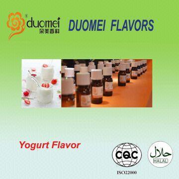 1  Halal Milk Flavor,yoghurt flavour in food & beverage industry 2
