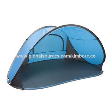 Sun Shelter Beach Tent Shade