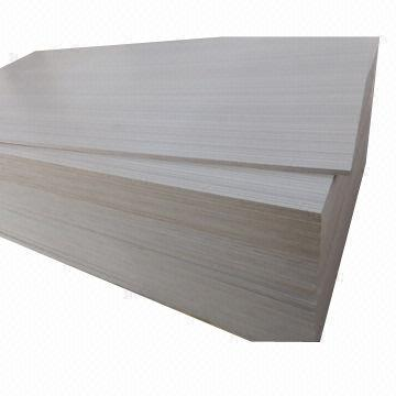 ... China Melamine Formica Faced Plywood Furniture, Measures 1220 X 2440mm
