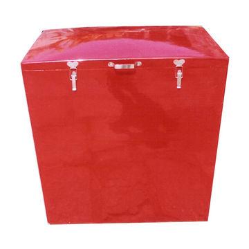 Life Jacket Storage Box India Life Jacket Storage Box