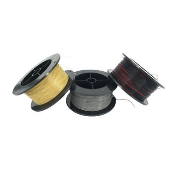 AF200 FEP teflon coated high temperature electronic wire | Global ...