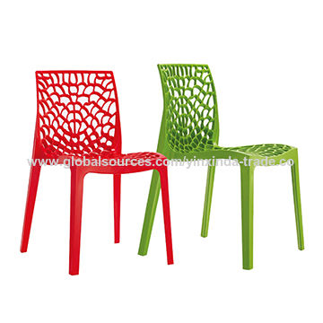 Peachy China Colorful Plastic Chairs For Outdoor Chair Plastic Ncnpc Chair Design For Home Ncnpcorg