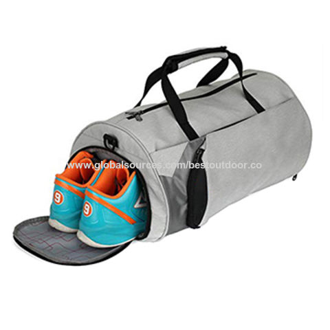 c65c58fbcd4e China Carry on Garment Bag Suit Travelling Bag Duffel Weekend Trip ...