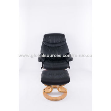 Sensational China Living Room Accent Chairs From Huzhou Manufacturer Ibusinesslaw Wood Chair Design Ideas Ibusinesslaworg