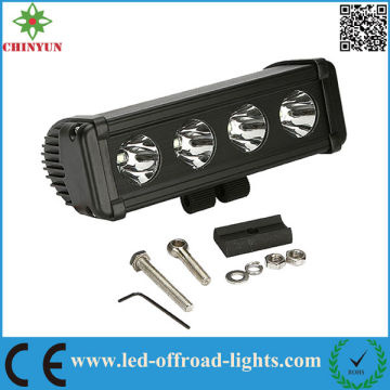 40w cree 4 inch led driving light led light bar driving work lamp china 40w cree 4 inch led driving light led light bar driving work lamp off road aloadofball Gallery