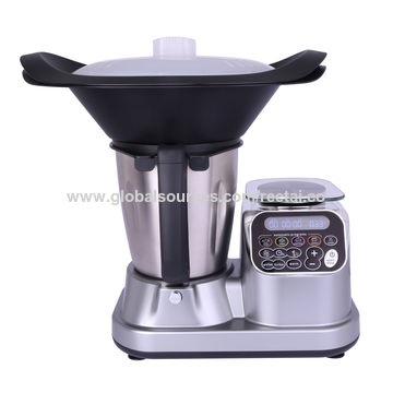 All In One Kitchen Appliance.Multifunction All In One Kitchen Cooking Blender Global Sources