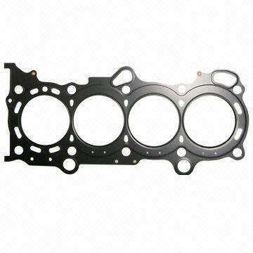 Cylinder Head Gasket For Suzuki K14b Aftermarket Parts Car Engine