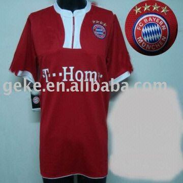 more photos 57fb4 b7929 New Football Jersey + High Quality + Low Price + Fast ...