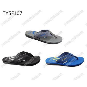 fdfc7399d3c1 ... China china wholesale brand name men beach sport sandals