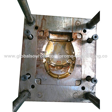 China Plastic injection mold maker, plastic injection mould