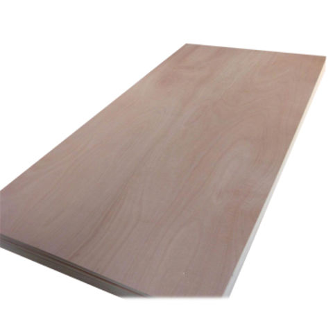China Wbp Plywood For Outdoor Use