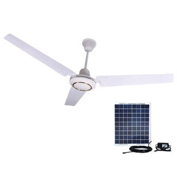 12v dc brushless motor solar ceiling fan global sources china 12v dc brushless motor solar ceiling fan aloadofball Choice Image