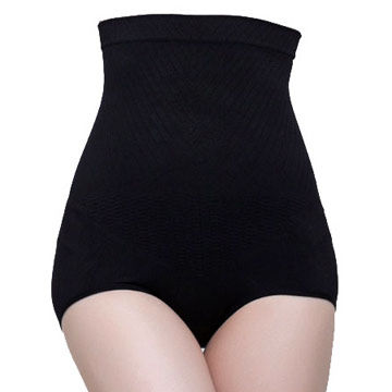 7c78a6559 China Tummy Control Shapers