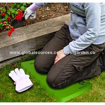 ... Home China Kneeling Pads Set, Of 4 Foam Knee Pads Seat Cushions School  Gardening, ...