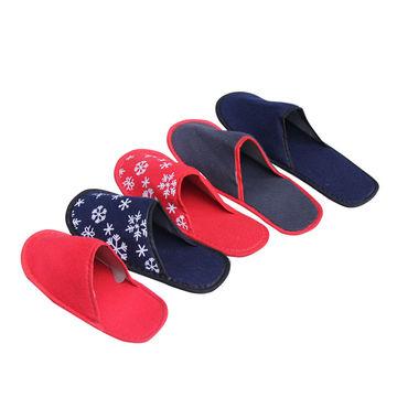 c90de6163977b Slippers