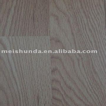 8mm Hdf Cheap Price Laminate Flooring Global Sources