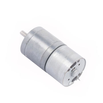 China Micro DC electric linear actuator from Shenzhen Manufacturer