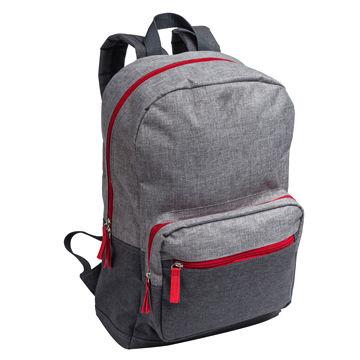 a477647ef42 China Backpack from Xiamen Manufacturer: Xiamen Jialianda Industrial ...