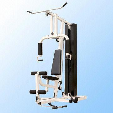 China Home Gym Hg 013 Is Supplied By Manufacturers Producers Suppliers On Global Sources Smartfit Co