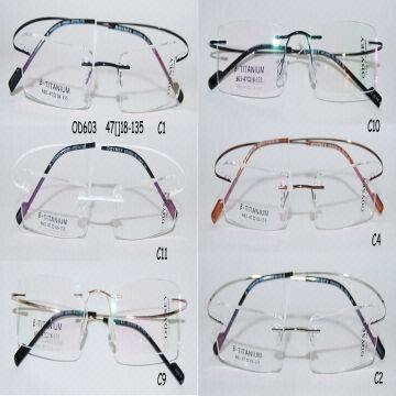 850925f114c Steel Fashion high quality reading glasses China Steel Fashion high quality  reading glasses