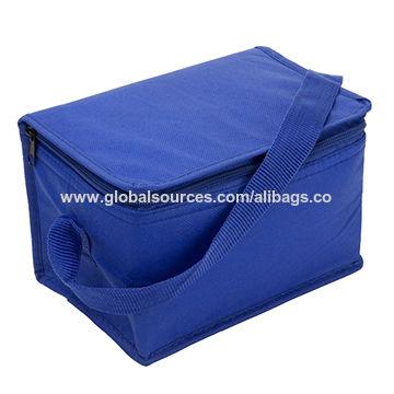 Disposable Cooler Bag China
