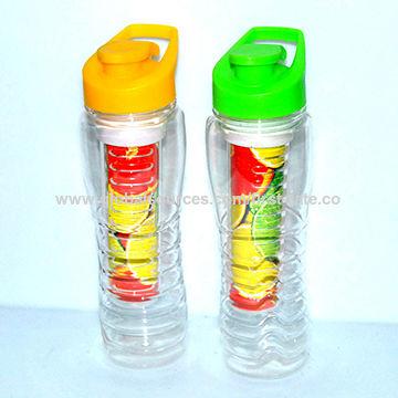 water bottle China water bottle