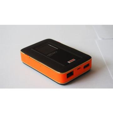 Best Mifidata Personal Mini Pocket Dual SIM 4G Lte Modem