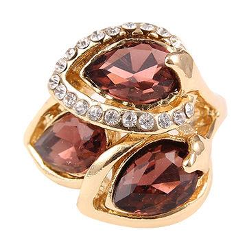 finger ring price