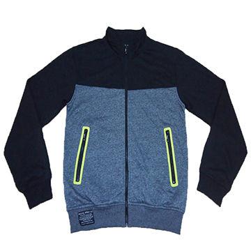 6d5b070a2d6 Men s Sweatshirt Without hood Wholesale Clothing Sports   Sport ...