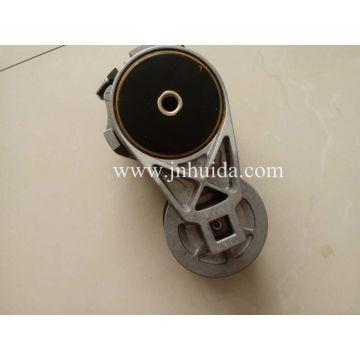 Komatsu excavator spare parts belt tension wheel 6754-61-1100