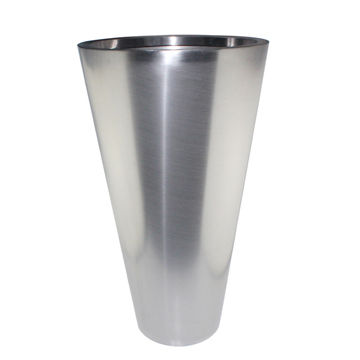 Stainless Steel Vases For Square And Garden Global Sources