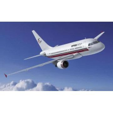 air freight forwarding air cargo