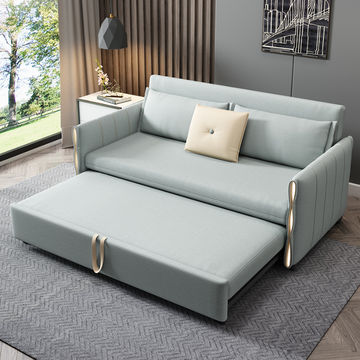 Global Sources Couches Lounge Sofa Bed, Sofa Bed Modern Design