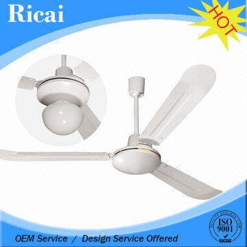High velocity new invention false ceiling fan global sources china high velocity new invention false ceiling fan aloadofball Choice Image