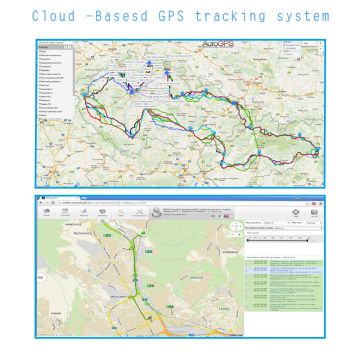 Customizable Google map gps tracking system for Cars ... on google security, google phone tracker, google maps, google hurricane tracker, google mobile tracker, google camera, google android tracker, google navigation, google tracking, google iss tracker, google car tracker,