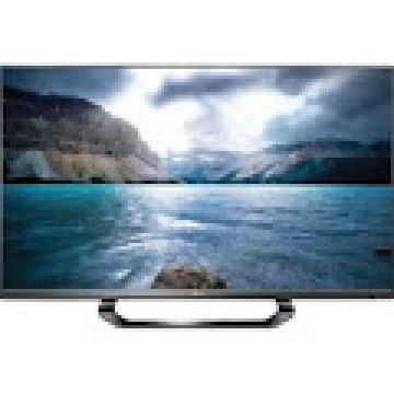 DRIVERS UPDATE: LG 60LM7200 TV