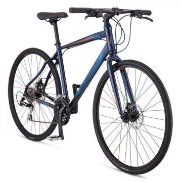 54695082eec 2016 - Schwinn Super Sport 2 Sport Hybrid Bike | Global Sources