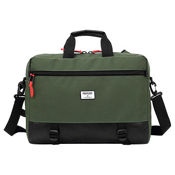 424a4e844a China 3-IN-1 Smart Laptop Backpack Bag Water Resistant Fit 15.6 inch ...