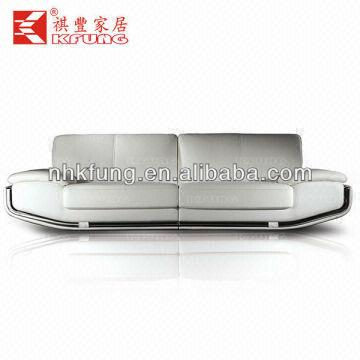 modern sofa metal frame global sources