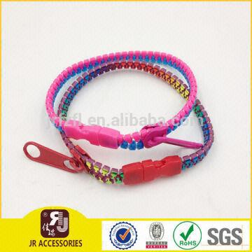 2015 New Fashion Plastic Bracelet Clasps Global Sources