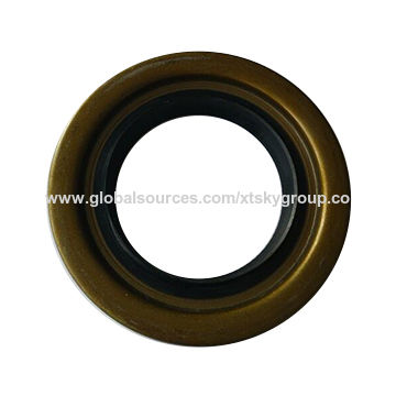 TA oil seal, 53352-45010, made in China | Global Sources