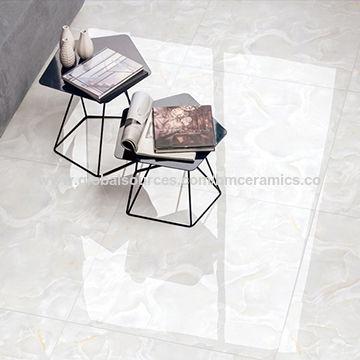 Ceramic Tile Flooring Porcelain