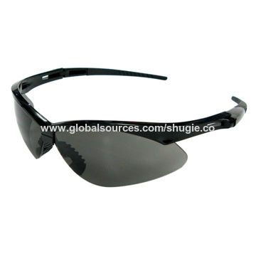 Taiwan Stylish Safety Glasses from Pei District Manufacturer: Shu ...
