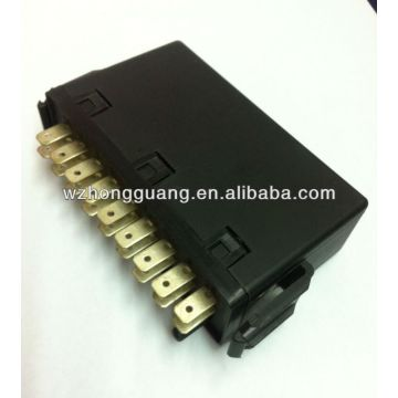 ... China Flasheru0026Relay   Mercedes Benz Spare Parts Germany